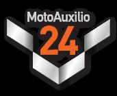 MotoAuxilio24 Logo